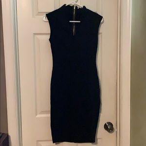 Rolla Coster Dresses - Very nice basic black dress